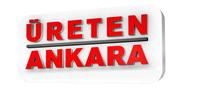 Üreten Ankara | Ankara İş Dünyası
