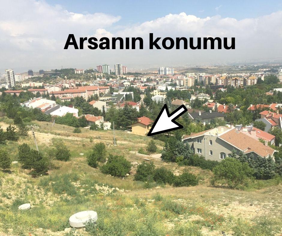 2021/06/1624698332_asil_göç_ankara-ya_olacak_kopyasi.jpg