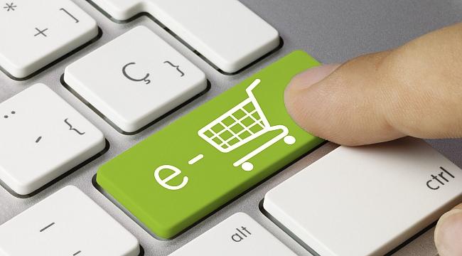 Güven Damgası Elektronik Ticarete İvme Kazandırır