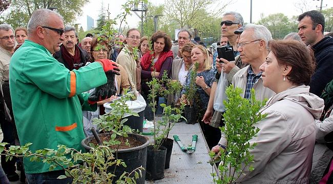 Bahçıvanlıkta Yeni Dönem Kayıtları Başlıyor