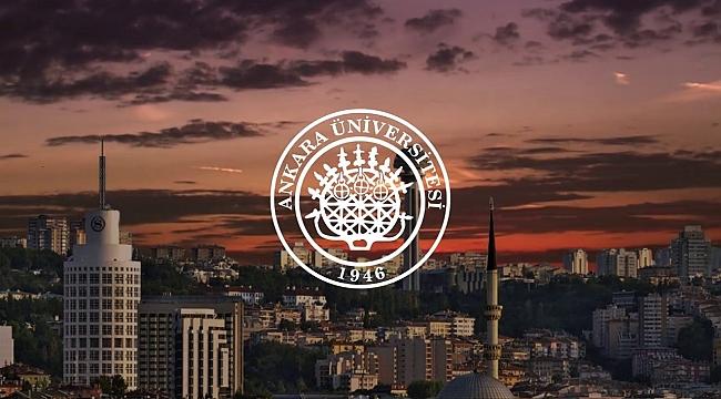 Ankara Üniversitesi'nden Deniz Hukuku Merkezi