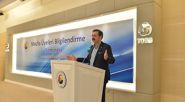 Türkiye 100 Yarışması İçin Başvuru Başladı