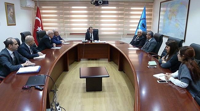 Ankara'nın Nükleer Üretim Kabiliyetleri Artacak