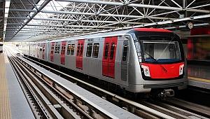 Ankara'ya Yeni Metro Hatları Geliyor