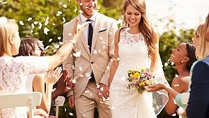 Palandöken, 'Yeni Evlenecek Çiftlere Özel Kredi Verilmeli'