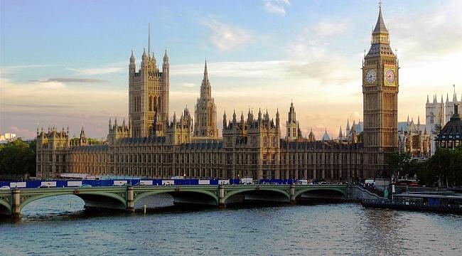Ankara Anlaşması ile İngiltere'ye Göç Arttı