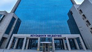 Ankara Belediyesi'ne Bağlı Şirketlerin Tasfiyesi Edilmesi Tartışması