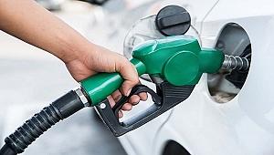 Benzine Rekor Zam