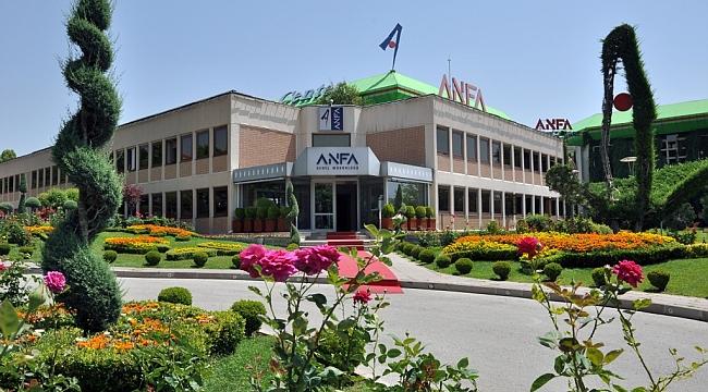 Ankara Belediyesi'nden Bir İlk! İhale Canlı Yayınla Yapıldı