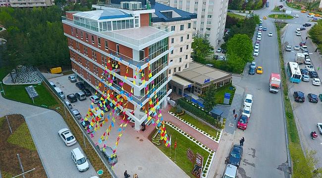 Nazım Hikmet Kültür Ve Sanat Merkezi Hizmete Açıldı
