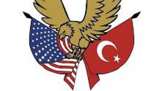 ABD'nin Çin'e Ek Vergi Uygulaması Türk İş Dünyasına Yarayacak