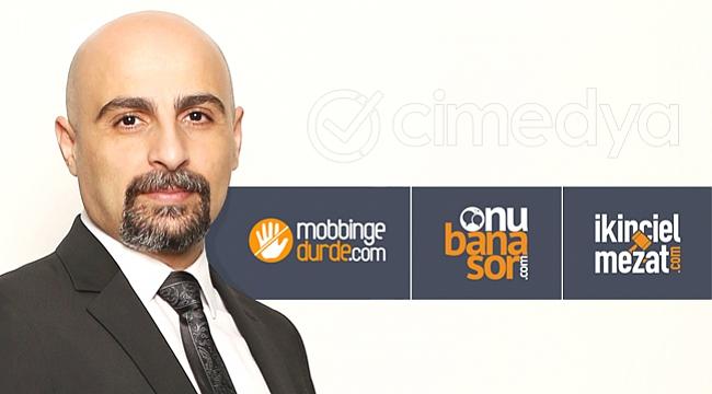 Ankaralı Girişimci Selçuk Alyamaç'tan 3 Önemli E-Ticaret Projesi