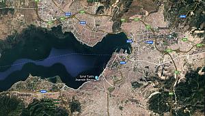 Ankara'dan İzmir'e Göç Etmek İsteyenler; 'İzmir Betonlaşıyor'
