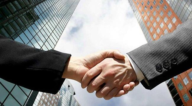 Şirket Birleşme ve Ortaklık Konularında Doğru Stratejiler