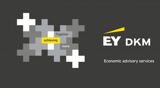 Türkiye'de En Fazla Yatırımı, Yabancı Şirketler Yaptı