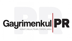 Gayrimenkul PR'dan İzmir'den Konut Almak İsteyen Ankaralılara Uyarılar