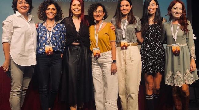 Gezgin Zirvesi Ödülleri Sahiplerini Buldu