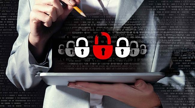 sosyal medya reklamlarına gizlenen oltama casus yazılımlarla bilgileriniz çalınabilir