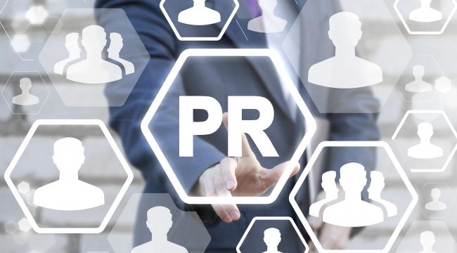 Şirketler PR İle Rekabeti Üst Seviyelere Çıkardı