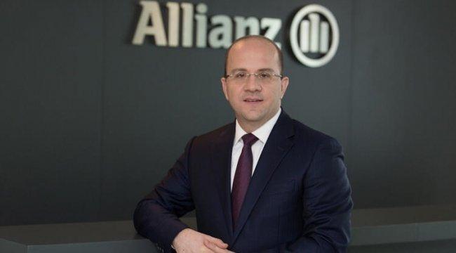 Allianz Teknik 1 yılda 2000'den fazla misafir ağırladı