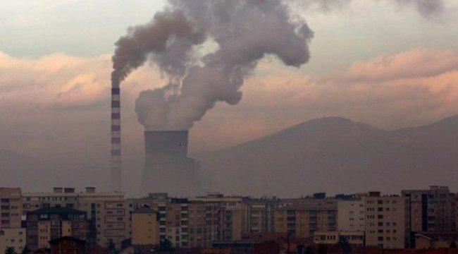 Yeşil enerji kömürün tahtını yıkıyor