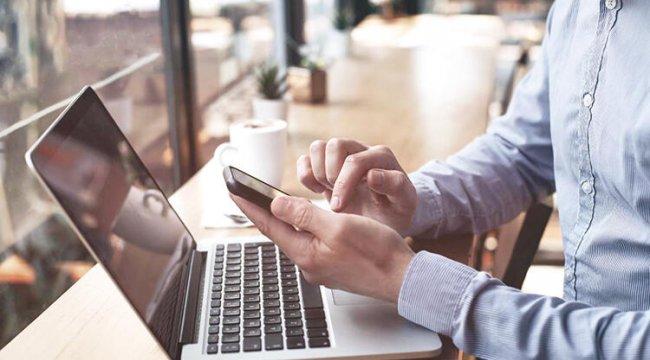 Bankacılıkta dijital dönem
