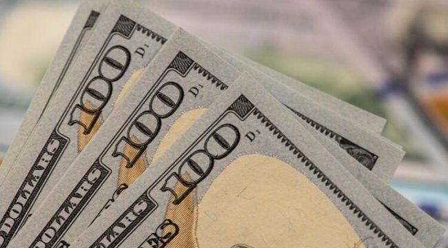 Ekonomistler yanıtladı: Dolar neden düşüyor?