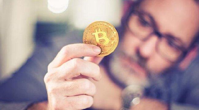 Kripto paralardan şikayetler artıryor