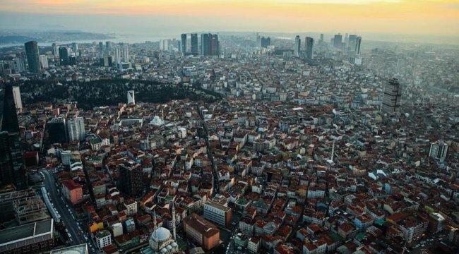 Tapu değerinde lider şehir belli oldu