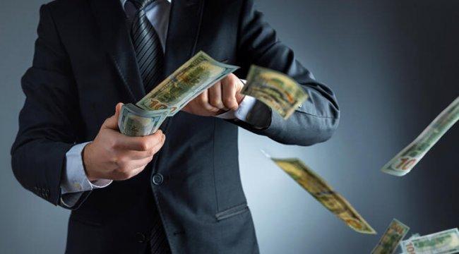 Forex sitelerine kapatma! Paralar buharlaşıyor