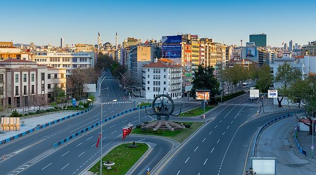 Salgın Ankaralıları ekonomik yönden olumsuz etkilendi