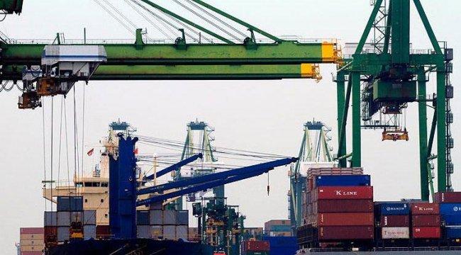 İnşaat malzemesi ihracatında güçlü veri