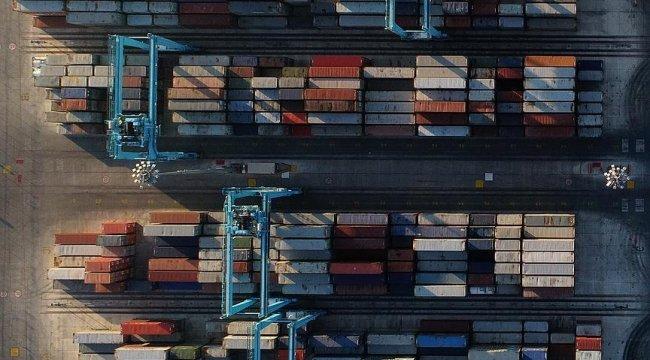 Türkiye'nin mobilya ihracatındaki artış sürüyor