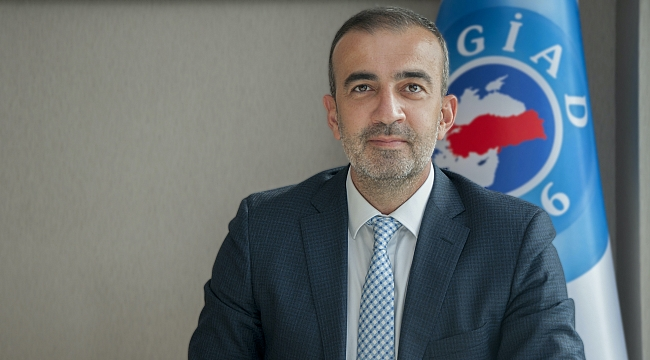 Ankara gayrimenkul sektörü canlılığını koruyacak