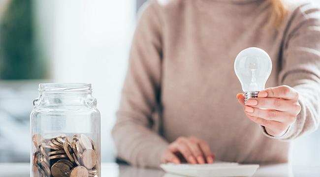 Elektrik faturalarını serinletecek tasarruf yöntemleri