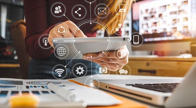 KOBİ'ler dijital kabiliyetlerini nasıl geliştirebilir?