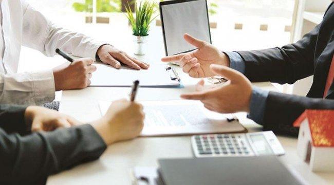 Varlık yönetim şirketlerine yeni şartlar getirildi