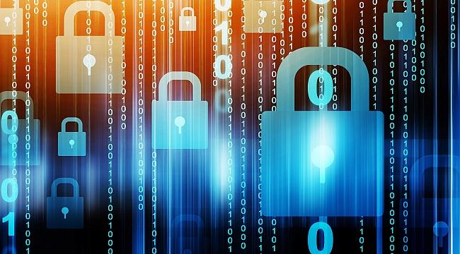 Verilerin gizliliği konusunda şirketleri gelecekte neler bekliyor?