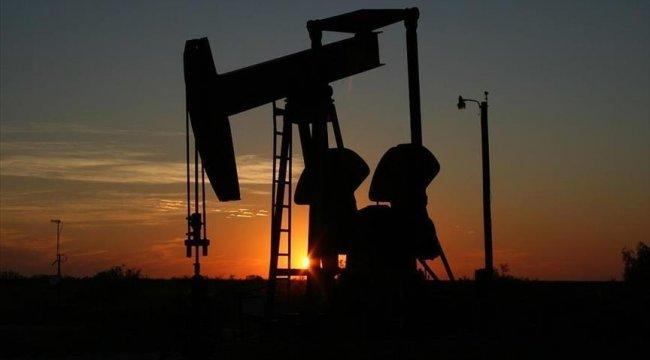 İklim değişikliğiyle mücadele etmeyen petrol şirketlerine büyük risk