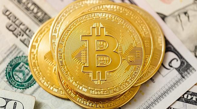 Kripto paralarda hedef uzun vadeli kazanç