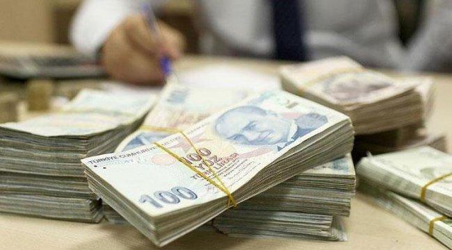 Türkiye'nin kamu yatırımlarında öncelikleri belli oldu