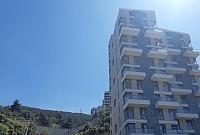 İzmir Narlıdere'de Rezidans