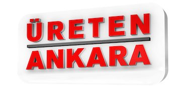 Ankara'da göçmen sayısını azaltacak adımlar artıyor